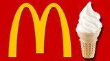 McDonald's to give away free vanilla soft serve, more surprises
