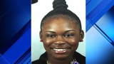 Missing child alert issued for 16-year-old girl from Hallandale Beach