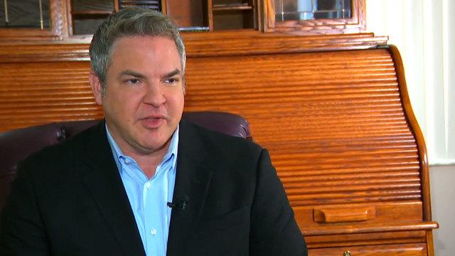 Dr. Daniel Bober on Xanax