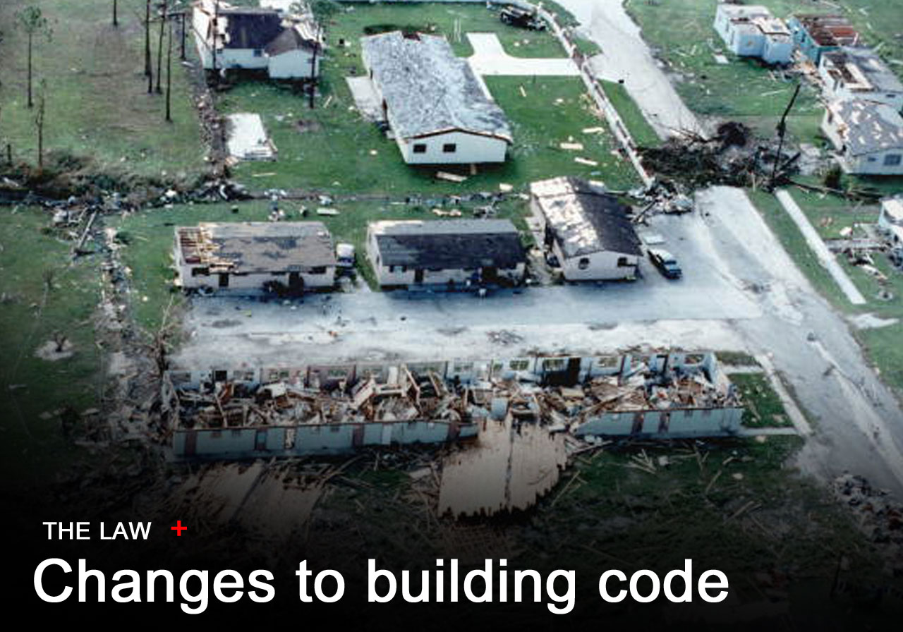 an analysis of hurricane andrew Immediately download the hurricane andrew summary, chapter-by-chapter analysis, book notes, essays, quotes, character descriptions, lesson plans, and more - everything you need for studying or teaching hurricane andrew.