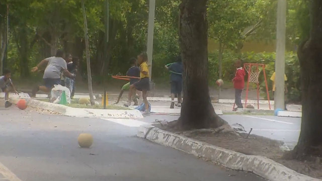 kids-playing-outside-of-sch_1502336462039.jpg