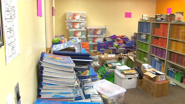 school-left-in-a-mess_1502336462072.jpg