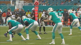 Jay Cutler looks 'good,' has 'fun' in Dolphins preseason debut Thursday night