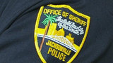 2 police officers shot in Jacksonville