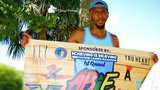 South Florida entrepreneur gives back to community through backpack drive