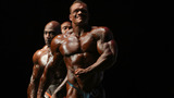 Bodybuilder dies after reportedly choking on food at Florida home