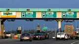 Tolls to return to Florida highways, roads and bridges on Thursday