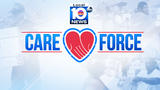 Local 10's Care Force ready to bring relief to South Florida Irma victims