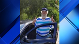 Man who died in fall during Hurricane Irma had recently moved to&hellip&#x3b;