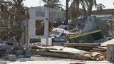 Florida Keys residents focus on rebuilding after Hurricane Irma