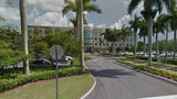 With Obamacare repeal push, Molina Healthcare cuts jobs in Miami-Dade