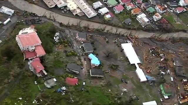 Puerto Rico seeks to rebuild after Hurricane Maria20170922032428.jpg