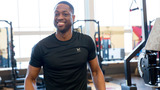 Report: Wade to reunite with LeBron in Cleveland
