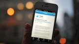 Twitter to test expanding to 280-character limit on posts