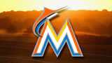Will Manso: Trading Stanton another punch to Marlins fans