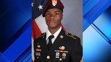 Remains of U.S. Army Sgt. La David Johnson to return to Miami