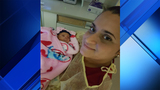 Baby girl awaits surgery after being flown to Miami after hurricane&hellip&#x3b;