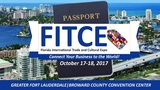 Florida International Trade and Cultural Expo is coming to South Florida