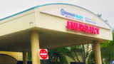 Last critical patient in shooting now in fair condition, Broward Health says