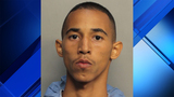 'Take me to jail,' suspect in fatal stabbing of woman near Marlins Park&hellip&#x3b;