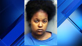 Deputies accuse mom of putting sons in oven, turning it on