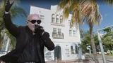 Pitbull to open restaurant on Miami Beach, report says