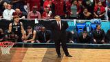 FIU basketball to host South Carolina Gamecocks in Frank Martin's return