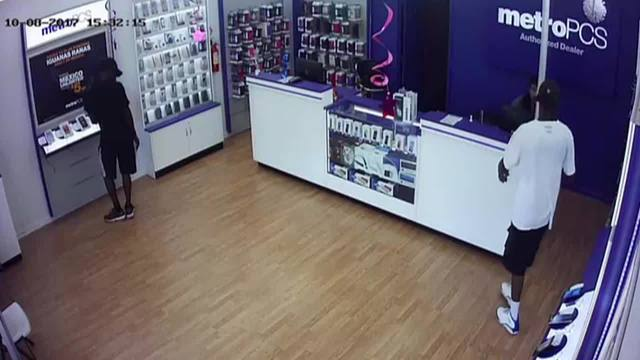 Sex vids for metro pcs