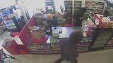 2 masked thieves rob Family Dollar store at gunpoint, police say