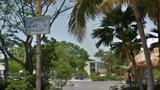 Minnesota couple robbed at gunpoint in parking lot of Key Largo restaurant