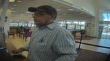 FBI seeks man who robbed BB&T Bank in Fort Lauderdale