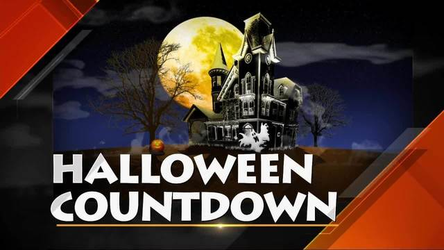Halloween guide top 10 events in south florida publicscrutiny Gallery