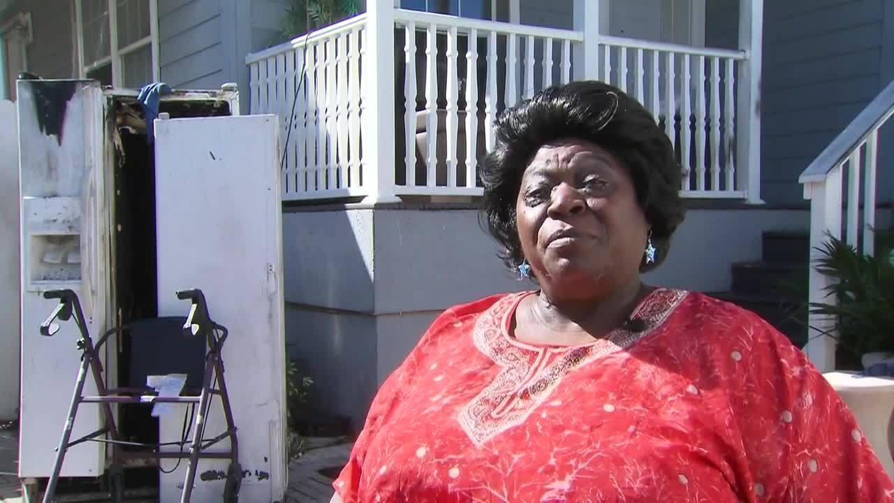 Fat mamas Nude Photos 97