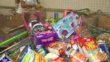 Local 10 News Day of Giving was a huge success
