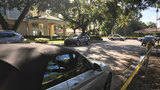 Man dies trying to stop carjacking in Coral Gables