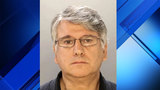 Neurologist faces sex allegations in 3 states