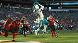 Buccaneers beat mistake-filled Dolphins 30-20
