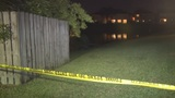 Toddler drowns in Boca Raton pond after being reported missing
