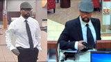 'Business Bandit' believed to be behind 3 Palm Beach County bank robberies