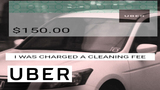 South Florida Uber drivers continue to file false charges against users