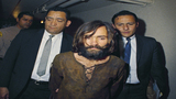 Charles Manson's remains coming to Florida?