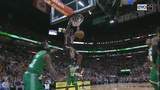 Heat snap Boston's 16-game winning streak