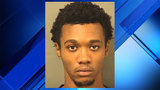 Teen wanted for South Florida homicide arrested at airport