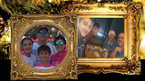 Winning cancer battle: The Garcias start holiday season with gratitude