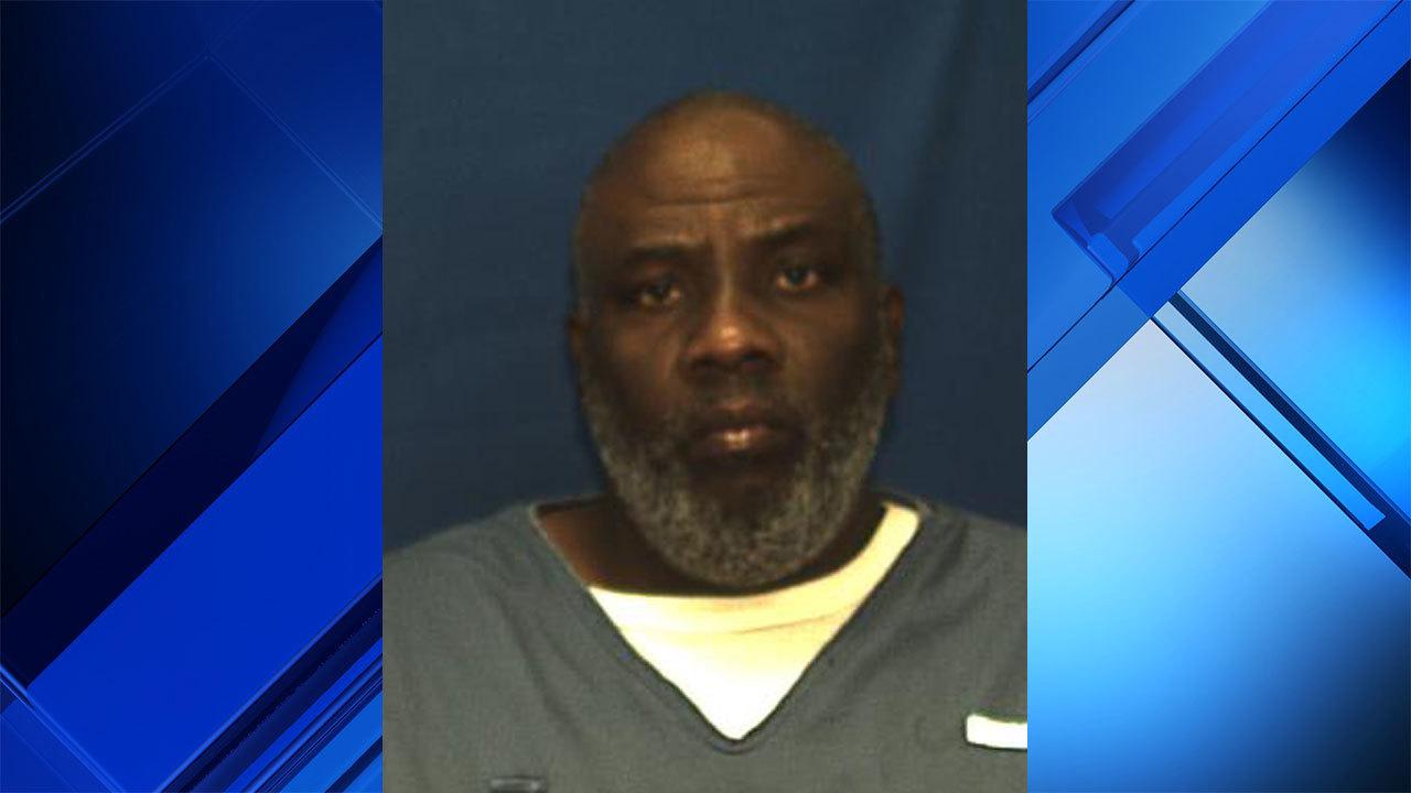 Walmart shoplifting suspect killed after shooting officer,...