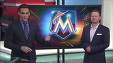Will Manso discusses Marlins' future with baseball insider Craig Mish