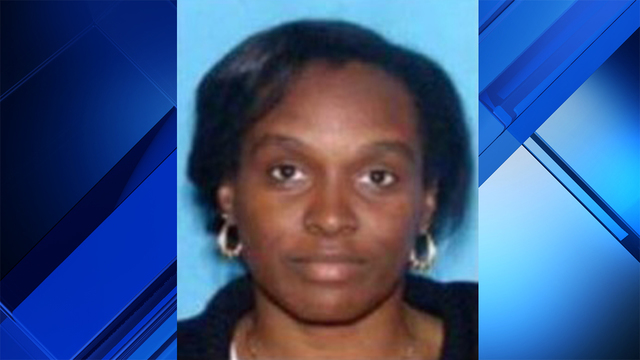 Woman Fatally Shot By Stray Bullet While Driving In Miami Gardens