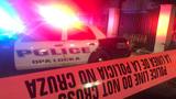15-year-old girl shot in Opa-Locka, police say