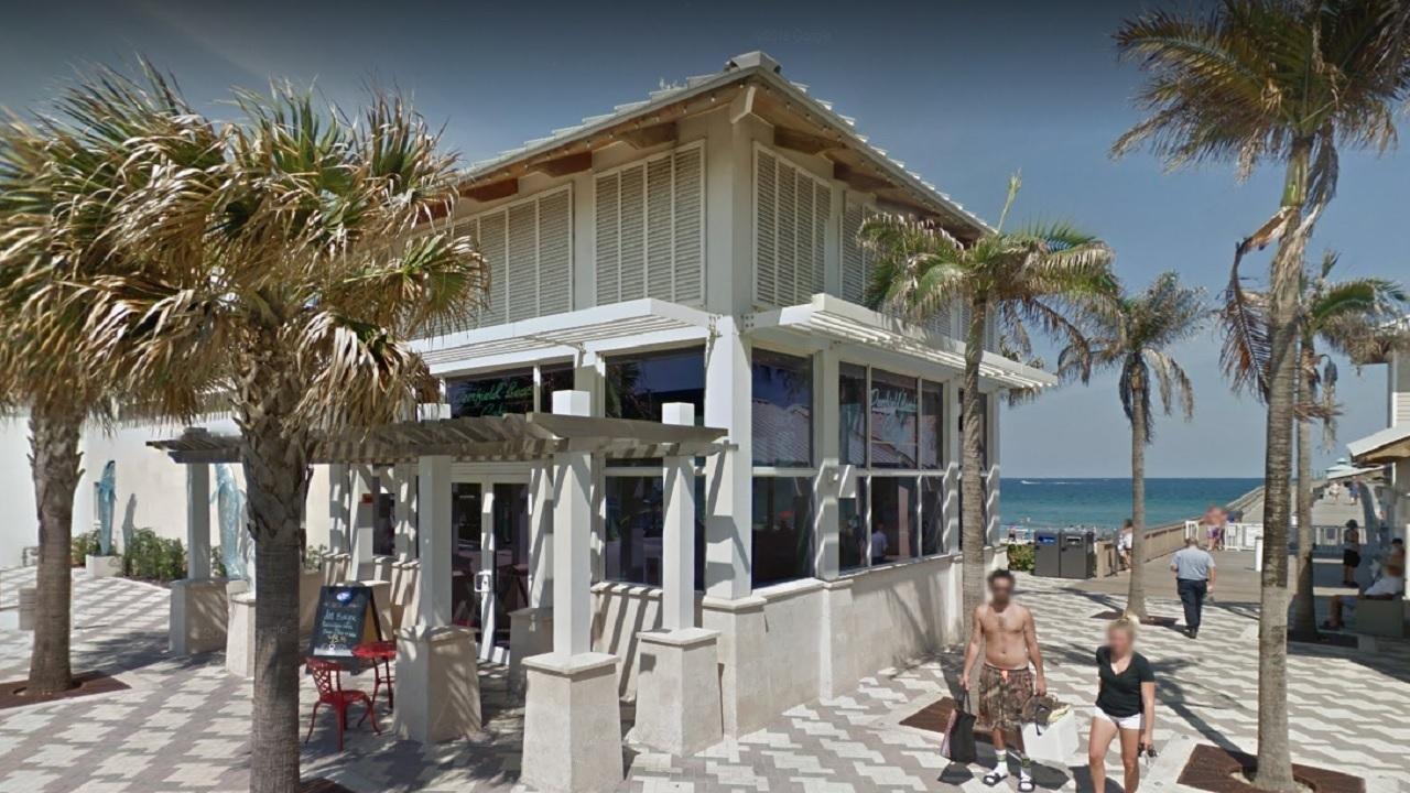 Hotels Near Deerfield Beach Fl