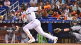 Marlins trade Ozuna to Cardinals, reports say